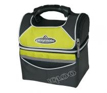Bolsa Térmica Tech Playmate Gripper 9 / 6 litros - Igloo - Unica - Igloo
