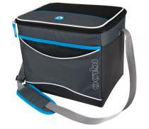 Bolsa Térmica Tech Soft 24 / 17 Litros - Igloo - Unica - Igloo