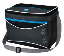 Bolsa Térmica Tech Soft 6 / 5 Litros - Igloo - Unica - Igloo