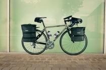Bolsa Thule para bicicleta / Adventure Touring Pannier / Pack n Pedal - Grande - Thule