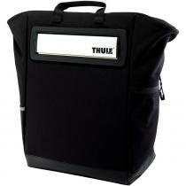 Bolsa Thule para bicicleta / Urban Totes Pannier / Preto / Pack n Pedal - Thule