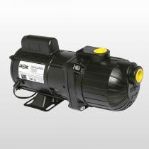 Bomba D Agua Autoaspirante Ap-2r 1/2cv 127v Dancor - DANCOR