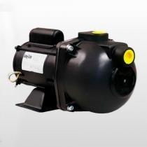 Bomba D Agua Autoaspirante Ap-3c 1cv 220v Dancor - DANCOR