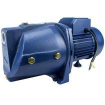 """Bomba Dágua Autoaspirante para Água Limpa 1/2 HP, 1"""" - Bivolt - SGJW37N - Tander"""