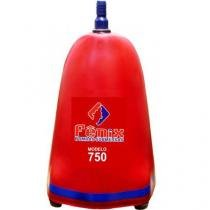 """Bomba dágua elétrica submersa 3/4"""" 340 watts - MODELO750 - 110v - Fenix"""