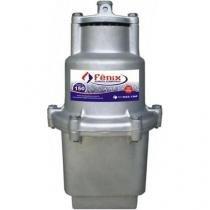 "Bomba Dágua Elétrica Submersa. 3/4"". 300W - 150 - 110v - Fenix"