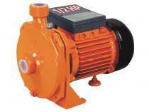 Bomba de Água Centrífuga Intech Machine 1/2HP 90 L/Min BC500