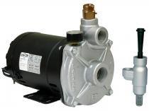 Bomba de Água Ejetora Elétrica Dancor 245,166W - 300L/Hora EP 2-1