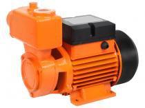 Bomba de Água Elétrica Periférica Autoaspirante - Intech Machine 372,85W 38L/min BPA500