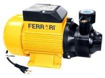 Bomba de Água Periférica Ferrari  - 370W 2400 L/Hora Acquaclean