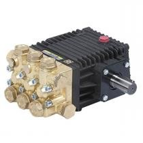 Bomba De Alta Pressão Para Lavadoras 4.9Cv W951 Interpump - Interpump