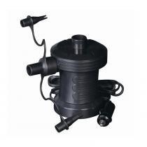 Bomba de Ar Elétrica 120W Preta - Bestway -