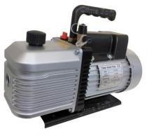Bomba de vacuo 12 cfm duplo estagio - ar condicionado vp2200 - Tipi