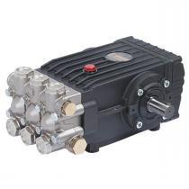 Bomba Para Lavadoras 7.7Cv 1750Rpm W916 Interpump - Interpump