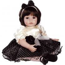 Boneca Adora Doll Girly Girl - Adora Doll