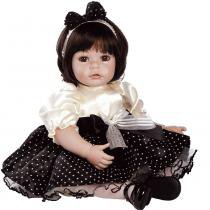 Boneca Adora Doll Girly Girl - Shiny Toys - Adora Doll