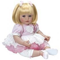Boneca Adora Doll Hearts Aflutter 271 - Shiny Toys