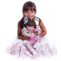 Boneca Adora Doll Seeing Spots - 20014003