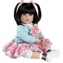Boneca Adora Doll Smart Cookie - Shiny Toys - Adora Doll