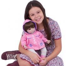 Boneca Adora Doll Sprinkles Outfit - 20015017