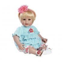 Boneca Adora Doll Summer Breeze - Adora Doll