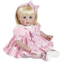 Boneca Adora Doll Sweet Parfait - 20015004