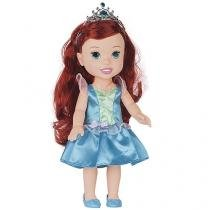 Boneca Ariel Disney Princesa - Mimo
