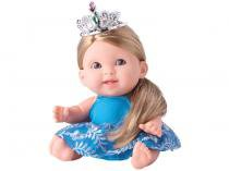 Boneca Bee Baby Princess - Bee Toys