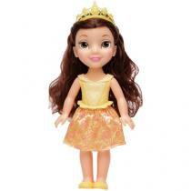 Boneca Bella Disney Princesa - Mimo