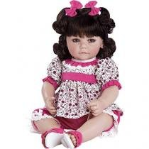 Boneca Cuttie Patootie - Adora Doll