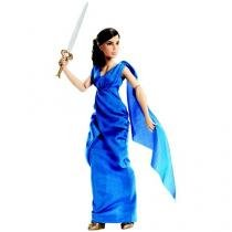Boneca DC Mulher Maravilha  - Diana Prince  Hidden Sword Mattel