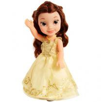 Boneca Disney A Bela e a Fera Ballroom Belle - Sunny Brinquedos