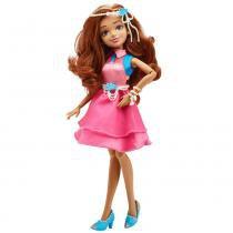 Boneca Disney Descendants - Colégio Auradon Prep - Audrey - Hasbro - Hasbro