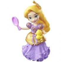 Boneca Disney Princess Little Kingdom Rapunzel - Hasbro