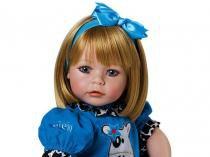 Boneca E.I.E.I.O  - Adora Doll
