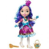 Boneca Ever After High Amigas Princesas - Mattel