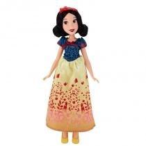 Boneca Princesa Branca de Neve B5289 - Hasbro - Hasbro