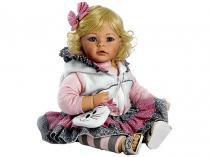 Boneca The Cats - Adora Doll