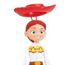 Boneca Toy Story Jessie - Toyng -