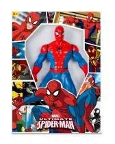 Boneco Avengers Homem Aranha Revolution - Mimo -