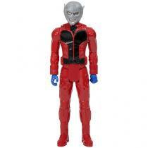 Boneco Avengers Homem Formiga Titan Hero Series - Hasbro