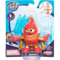 Boneco Batata Mr. Potato Head Marvel Super Hero Hasbro - Hasbro