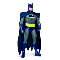Boneco Batman 43cm - Bandeirante - Bandeirante