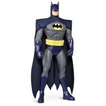 Boneco Batman Clássico 43cm Bandeirante - Bandeirante