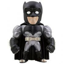 Boneco Batman  - DC Batman vs. Superman DTC