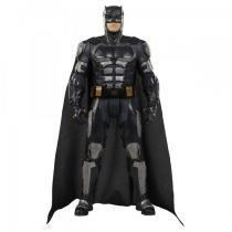 Boneco Batman Gigante DC Comics Liga Da Justiça - Mimo - Mimo brinquedos