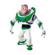 Boneco Buzz Lightyear - Grow - Grow