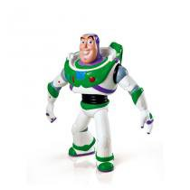 Boneco Buzz Toy Story - Grow -