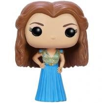Boneco Colecionável Pop Game of Thrones  - Margaery Tyrell Funko