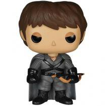 Boneco Colecionável Pop Game of Thrones - Ramsay Bolton Funko